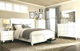 Rustic White Furniture White Distressed Bedroom Furniture Distressed ...