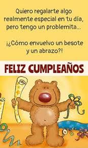 Imagenes Para Whatsapp De Cumpleaños Ingresa Desde Tu