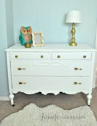 furniture drawer pulls and knobs. Dresser Update Gold Arrow Drawer Pull Jennifer Rizzo Simple Way To Replace Handles Furniture Pulls And Knobs E