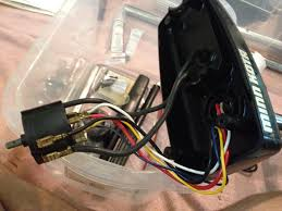 emerson ecm motor wiring diagram 3 0 minn kota trolling motor wiring diagram minn wiring diagrams minn kota 25 lb trolling motor wiring