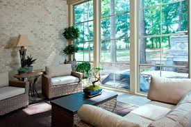 Interior Design Greensboro Nc Interior