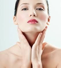 how to get rid of dark neck 12