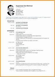 Resume Helper Free Resume For Domestic Helper New Resume Helper Line 24 Elegant
