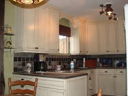 Kitchen Furniture Catalog Kitchen Cabinets Design Catalog Pdf Kitchen Cabinets Design
