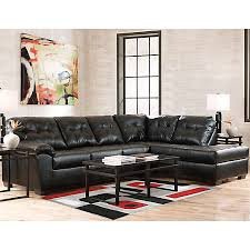 Soho II Collection Fabric Furniture Sets Living Rooms