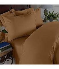 1000 thread count queen size 4pc egyptian bed sheet set deep pocket mocha chocolate 1000 thread count queen size 4pc egyptian bed sheet set deep