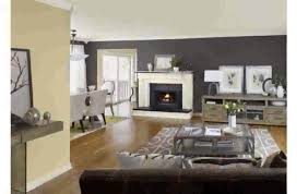 Living Room Kitchen Color Living Room Best Color With Grey Carldrogo Cheap Blue Living