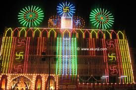Diwali Light Decoration Designs Expert Ideas Diwali Lights Decoration Ideas 100 Light Home 10