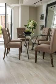 Trending Living Room Colors 17 Best Ideas About Laminate Flooring Colors On Pinterest