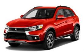 2018 mitsubishi asx interior. perfect interior 2018 mitsubishi asx colors release date redesign price on mitsubishi asx interior