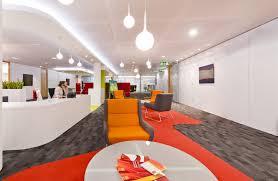 taqa corporate office interior. officedesignfitouteuroclear33cannonstreet taqa corporate office interior