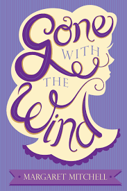 more edits to my version for my gone with the wind book aimed toward s