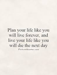 Quotes About Your Life Custom Download Quotes About Your Life Ryancowan Quotes