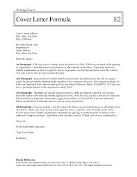 Address Format On Resume Cover Letter Address Format Resume Badak How To Address Cover 60