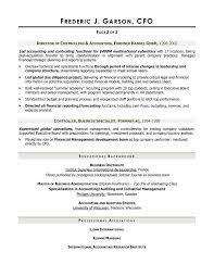 Resume Writer For CFOs Executive Resume Writer Atlanta Dubai - Executive  resume writers