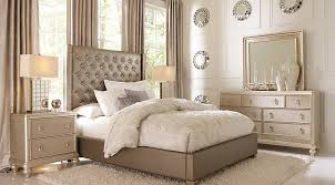 Master Bedroom Furniture Sets Sale King Bedroom Sets