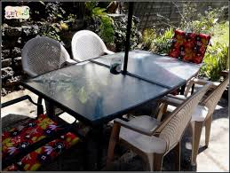craigslist outdoor patio furniture brilliant awesome 53 for your home within 6
