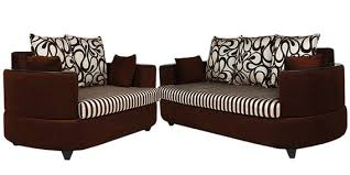 Modern Sofa Set Interesting Mexico 6 Seater 3 2 With Ideas