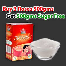 Asian Online Grocery Store Grocery Raja Online Grocery Shopping In Coimbatore Online