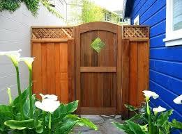diy wood gate wooden gates driveway plans diy wood gate building fence