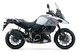 2018 suzuki 650 v strom. delighful suzuki the 2018 suzuki vstrom 1000 and 1000xt is available in the throughout suzuki 650 v strom