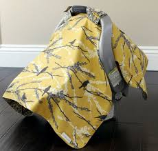 sew tiny baby car seat canopy giveaway facebook this