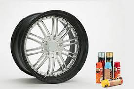Best Spray Paint For Wheels And Rims In 2019 Buyers Guide
