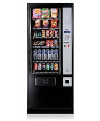 Vending Machine Profit Calculator Adorable Palma HZ48 Combination Vending Solutions