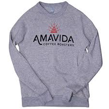Amavida coffee and tea is a b corp certified business, and strives to redefine success in business by creating higher quality jobs and improving the quality of life for our community, as well as. Best Organic Coffee Roasters In Florida Amavida Coffee Roasters
