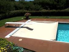 coverstar automatic pool covers. Coverstar Cover Automatic Pool Covers