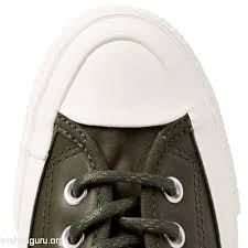 are converse true to size converse men 1970s chuck taylor all star hiker brushed canvas high