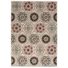 menards outdoor rugs new outdoor rugs medallion indoor outdoor rugs menards indoor outdoor area rugs