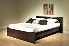 affordable bed frames melbourne – agenciaweb.info