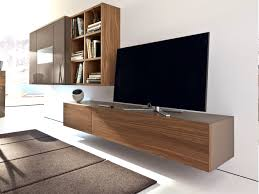 Wall Cabinets Living Room Living Room Media Furniture Pretty Tv Wall Cabinet Tuscan Set 4