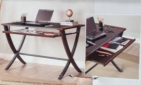 image of bayside furnishings nalu office computer desk costco for costco office desk for house