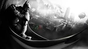 Batman Arkham City, HD Games, 4k ...