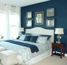 navy blue bedroom decor navy blue bedroom decor bedroom decor navy blue blue bedrooms decoration ideas for blue theme rooms navy blue bedroom decor navy