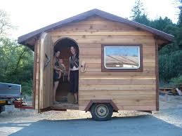 tiny house companies. Delighful Tiny Greenvalleyhouse And Tiny House Companies I