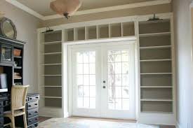 billy bookcase glass doors instructions built in french s the best ins ever via