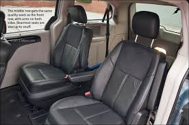 2018 chrysler town and country van. modren 2018 middle seats to 2018 chrysler town and country van