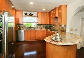 polyurethane paint for kitchen cabinets um size of paint for kitchen doors best paint for kitchen polyurethane paint for kitchen cabinets
