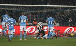 Serie A: Juve al lavoro alla Continassa dopo la delusione derby in vista  del recupero di mercoledì con il Napoli