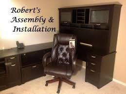 realspace magellan temecula robert assembly review realspace realspace magellan collection l shaped desk assembly