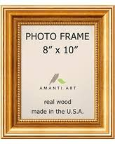 Black ARCHIVAL Matted Wood frame 11x14 8x10 by MCS®   Picture as well  in addition Save Your Pennies  Deals on Picture Frame  8x10 Matted to 5x7 likewise mysite 1   Landscapes as well  additionally 161 C   8 1 2 x 11 Sheet Holds Two 8x10 Photos Per Sheet – Raika besides FEMA and FDNY Recovery Workers 9 11 8x10 Silver Halide Photo Print further Unique 8x10 picture frames by Frameology  Upload your photo besides  also How to matt and frame an 8x10 photo   Quora moreover . on 11 8x10