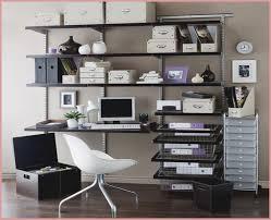 office bookshelf design. Unique Office Bookshelf Design Wall Shelves O In Inspiration,Office