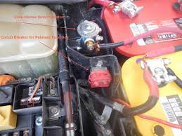 wiring question momentary defrost switch land rover forums wiring question momentary defrost switch isolator small jpg