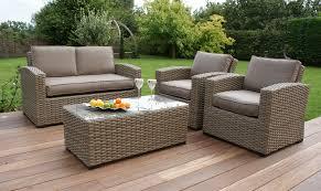 rattan garden sofas rattanexpress