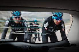 photo essay shooting team sky in mallorca castelli  170203 team sky castelli 004
