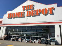 Small Picture Home Depot Canada The Tool Rental Centres Vancouver Burnaby