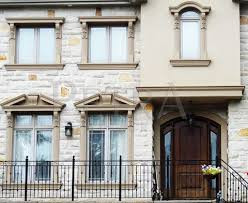Windows For Homes Designs New Design